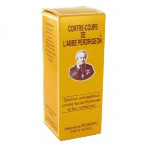 Perdrigeon Contre Coup Externe 60ml