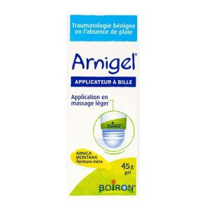 Arnigel Tub Roll-on 45g