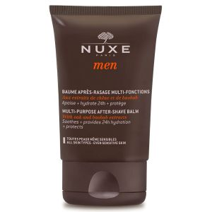 Nuxe Men Baume Apres Rasage multi-fonction 50ml