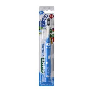 Gum brosse a dent Junior 7-9 Ans Monster 902