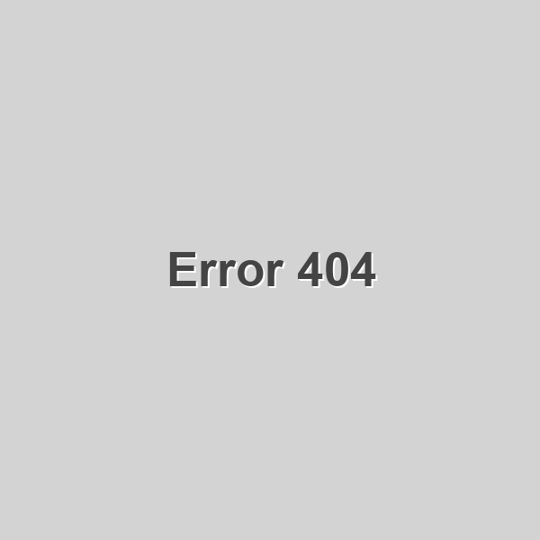 Meridol Bain de Bouche protection gencives 400ml